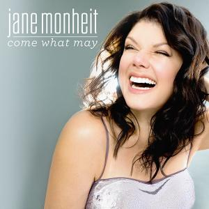 a_digital_download_of_come_what_may_by_jane_monheit%21