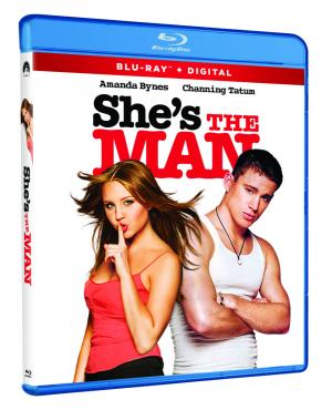 she%26%23039%3Bs_the_man_on_blu-ray_from_paramount_home_entertainment%21