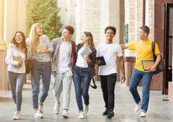 National Youth HIV and Awareness Day: What You Need to Know