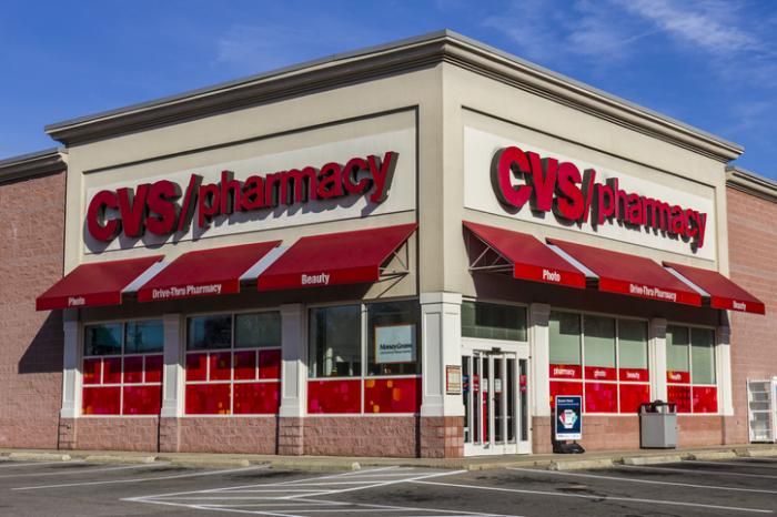 CVS and Walgreens Have Wasted More Vaccine Doses Than Most States Combined