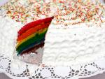Lesbian Bakers Received Homophobic Pride Cake Order & Responded with Love
