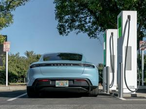 Edmunds: Why Electric Vehicle Ranges Vary from EPA Estimate