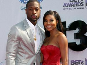 Gabrielle Union and Dwyane Wade on 'Wildly Inspiring' Transgender Daughter