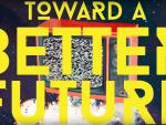 Company One Theatre Ushers Audiences Toward 'A Better Future' with Season 22