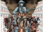 Review: 'Rolling Thunder Review: A Bob Dylan Story' is Superlative on Blu-ray