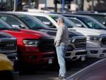 Edmunds: How to Sell a Car in a Pandemic, and Do It Safely