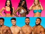 'LGBTQ&Straight Island?' British Dating Reality Show Plans to be More Sexually Inclusive