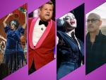 Behind the Scenes of Hollywood's 'Gay-For-Pay' Pipeline