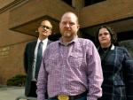 Why A Montana Man Served Seven Years In Prison for Gay Sex