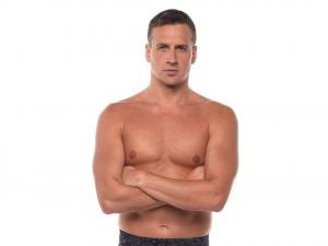 Lochte, Chastened by Misdeeds, Takes Aim at 5th Olympics