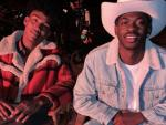 Watch: Lil Nas X Reveals Relationship Ended, Might Rekindle