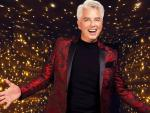 After Flashing Claims, Out 'Torchwood' Star John Barrowman Off 'Dancing on Ice'
