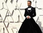 Oh, No You Didn't. Twitter Hits Back on Billy Porter Changing the Fashion Game