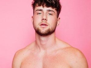 'THTH' star Harry Jowsey Apologizes for Homophobic Slur Against James Charles